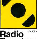 Radiopopolare.it