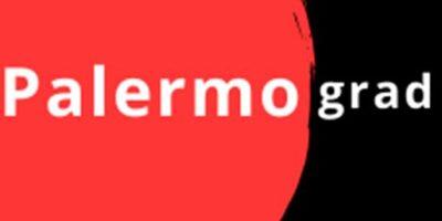 PALERMOGRAD