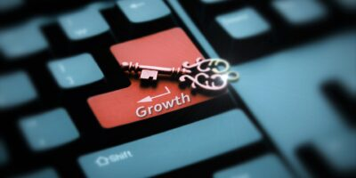 Growth without economic growth