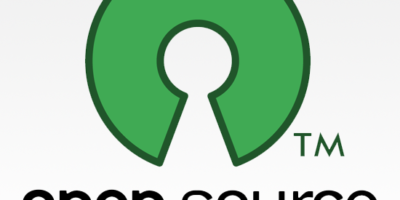 Open Srouce Logo, Open source, logo, trademark