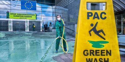 cap_greenwashing