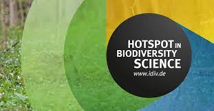 Idiv osservatoriao biodiversità