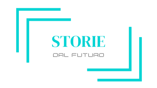 Storie dal futuro di Rosi Battaglia